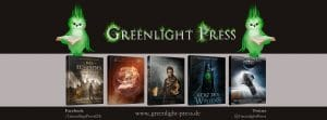 Greenlight Press